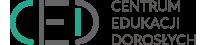 Centrum Edukacji Dorosłych