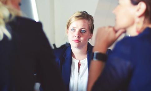 Zapytanie ofertowe – doradztwo zawodowe